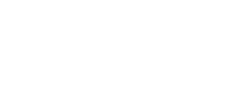 Potton Lower School