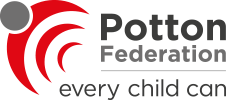 Potton Federation